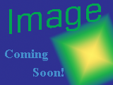 Image coming soon!